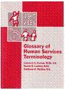 Glossary of Human Services Terminology.