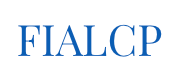 Fialcp logo