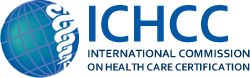 MSCC logo